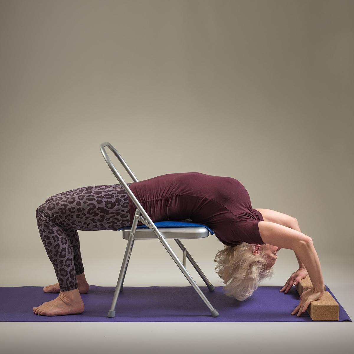 "yoga-chaise-upward-face-personnel-pose ""width ="" 1200 ""height ="" 1200 ""srcset ="" https://www.yogamatters.com/blog/wp-content/uploads/2019/03/ yoga-chaise-upward-staff-pose.jpg 1200w, https://www.yogamatters.com/blog/wp-content/uploads/2019/03/yoga-chair-upward-face-staff-pose-300x300 .jpg 300w, https://www.yogamatters.com/blog/wp-content/uploads/2019/03/yoga-chair-upward-face-staff-pose-1024x1024.jpg 1024w, https: //www.yogamatters .com / blog / wp-content / uploads / 2019/03 / yoga-chaise-upward-staff-pose-60x60.jpg 60w, https://www.yogamatters.com/blog/wp-content/uploads/ 2019/03 / yoga-chaise-upward-staff-pose-32x32.jpg 32w, https://www.yogamatters.com/blog/wp-content/uploads/2019/03/yoga-chair-upward-face -staff-pose-50x50.jpg 50w, https://www.yogamatters.com/blog/wp-content/uploads/2019/03/yoga-chair-upward-face-staff-pose-64x64.jpg 64w, https : //www.yogamatters.com/blog/wp-content/uploads/2019/03/yoga-chair-upward-face-staff-pose-96x96.jpg 96w, https://www.yogamatters.com/blog/ wp-content /uploads/2019/03/yoga- chair-upward-face-staff-pose-128x128.jpg 128w ""tailles ="" (largeur maximale: 1200px) 100vw, 1200px ""/></p></noscript><p><span data-contrast="