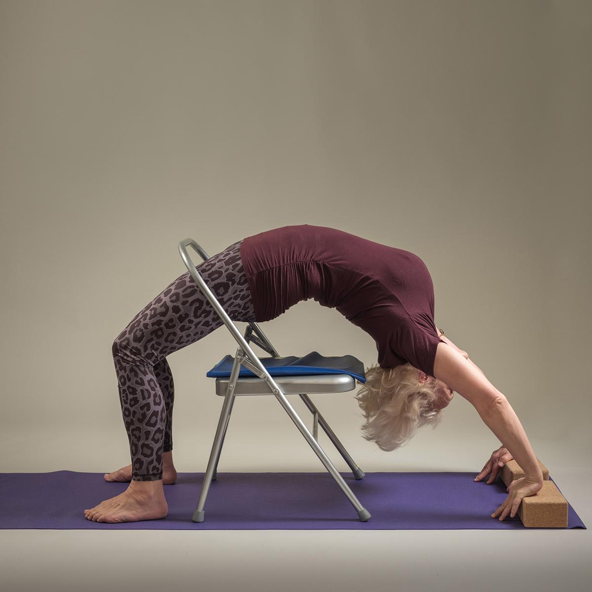 """chaise-roue-pose de yoga """"width ="""" 1200 """"height ="""" 1200 """"srcset ="""" https://www.yogamatters.com/blog/wp-content/uploads/2019/03/yoga-chair- wheel-pose.jpg 1200w, https://www.yogamatters.com/blog/wp-content/uploads/2019/03/yoga-chair-wheel-pose-300x300.jpg 300w, https: //www.yogamatters. com / blog / wp-content / uploads / 2019/03 / yoga-chair-wheel-pose-1024x1024.jpg 1024w, https://www.yogamatters.com/blog/wp-content/uploads/2019/03/yoga -chair-wheel-pose-60x60.jpg 60w, https://www.yogamatters.com/blog/wp-content/uploads/2019/03/yoga-chair-wheel-pose-32x32.jpg 32w, https: / /www.yogamatters.com/blog/wp-content/uploads/2019/03/yoga-chair-wheel-pose-50x50.jpg 50w, https://www.yogamatters.com/blog/wp-content/uploads/ 2019/03 / yoga-chair-wheel-pose-64x64.jpg 64w, https://www.yogamatters.com/blog/wp-content/uploads/2019/03/yoga-chair-wheel-pose-96x96.jpg 96w, https://www.yogamatters.com/blog/wp-content/uploads/2019/03/yoga-chair-wheel-pose-128x128.jpg 128w """"tailles ="""" (largeur maximale: 1200px) 100vw, 1200px """"/> [19659072] Fait amusant: </span></noscript></b><span data-ccp-props="""