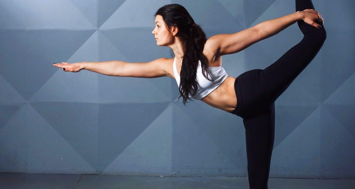 Cinq astuces de voyage pour le Pilates en cette saison de vacances