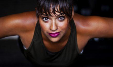 Améliorez votre posture avec ces mouvements de Pilates