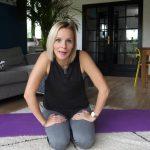 Exercices pour renforcer la sangle abdominale – Happy Coach