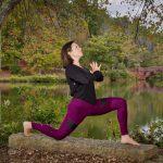 Yoga: Un guide complet pour commencer