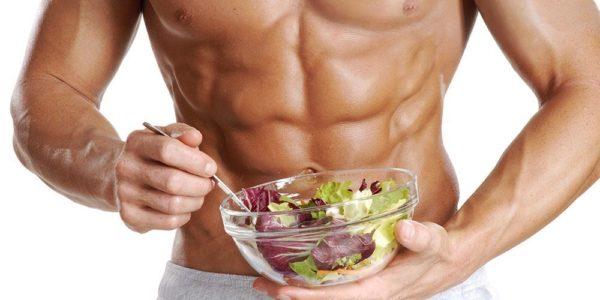 5 façons de brûler les graisses rapidement