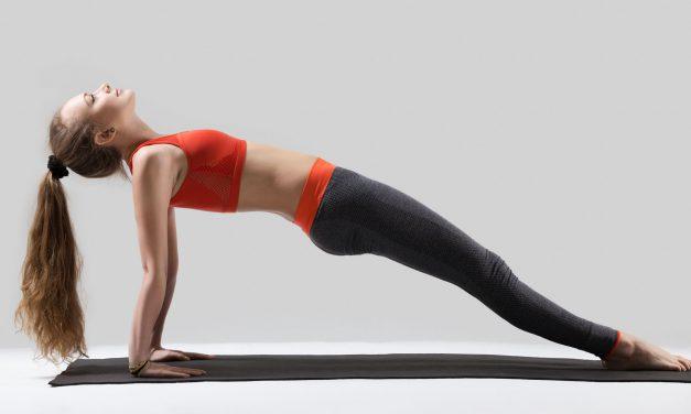 Qu'est-ce que le Pilates: Faits, histoire et avantages du Pilates