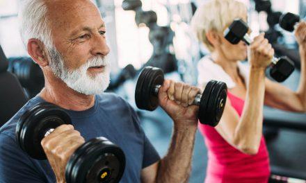 Exercice pour les plus de 60 ans – Comment le Pilates peut-il vous aider?