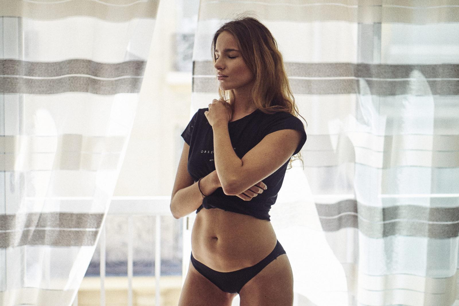 Débarrassez-vous des poignées d'amour – Exercices et meilleur cardio pour brûler les graisses