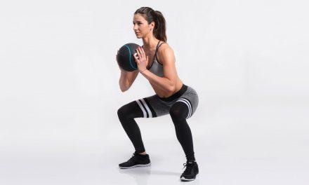 Différence de longueur des jambes: est-ce réel ou un déséquilibre musculaire?