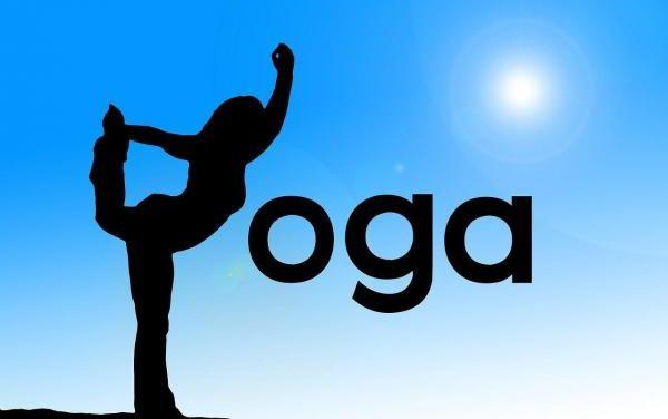 Exercices de yoga pour débutants