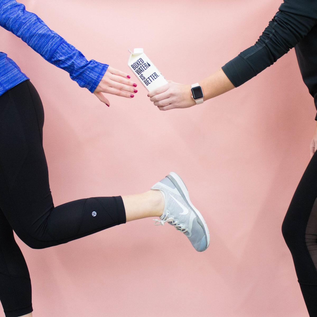 Manger sainement pour perdre du poids – Comment vaincre ses propres excuses