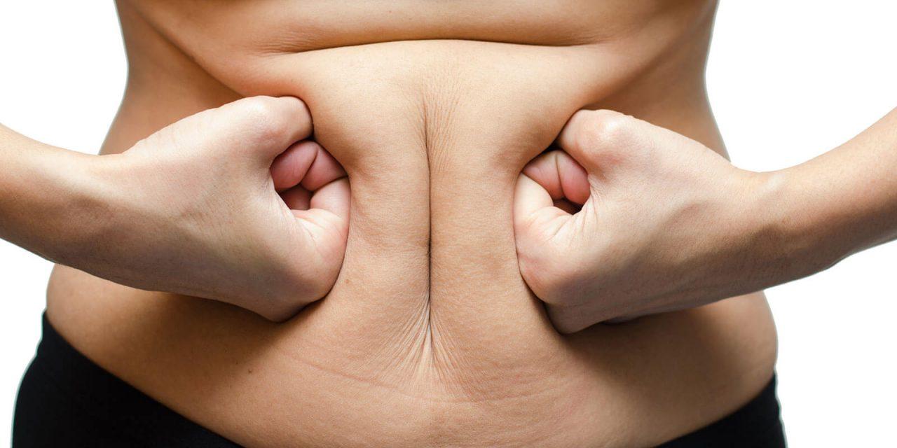 Mincir du ventre: 4 grands exercices pour brûler la graisse du ventre