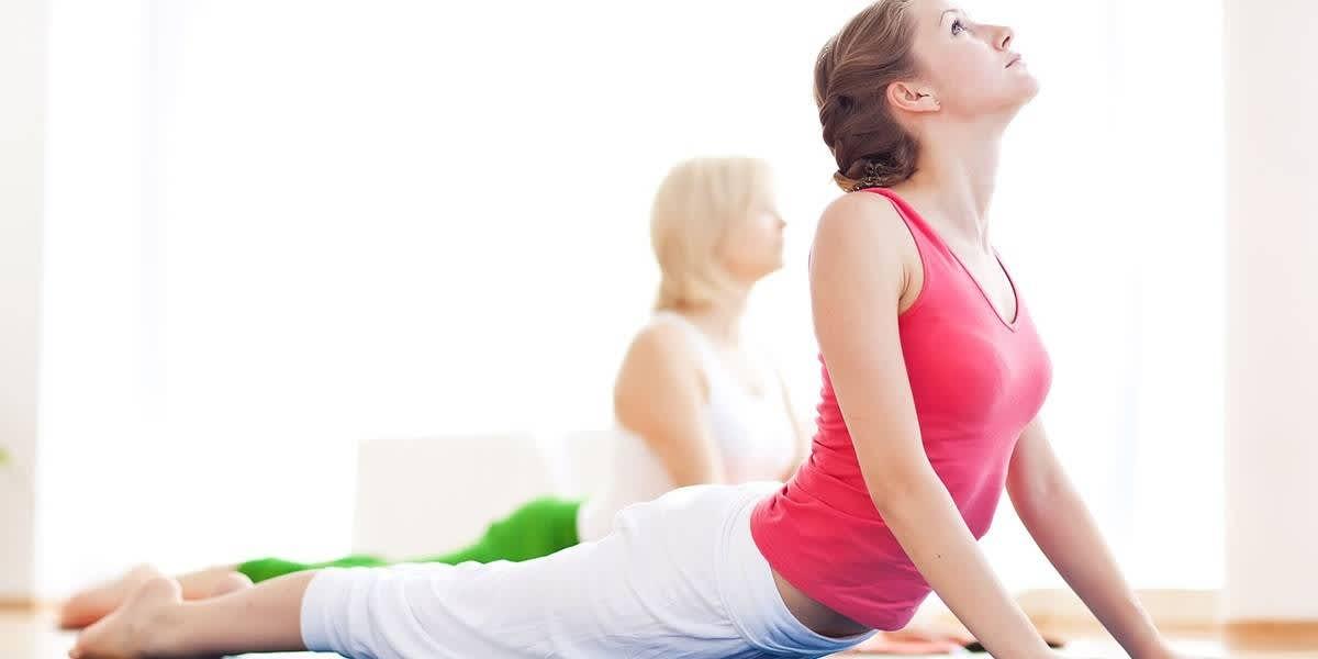Comment faire du yoga ? Exercices pour débutants