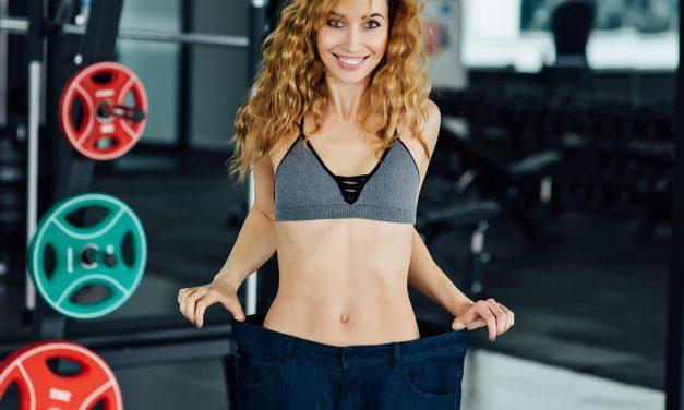 Comment perdre du poids rapidement: 3 étapes simples basées sur la science