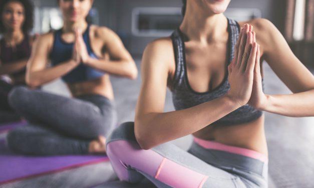 Cours de Pilates : privés ou en groupe?