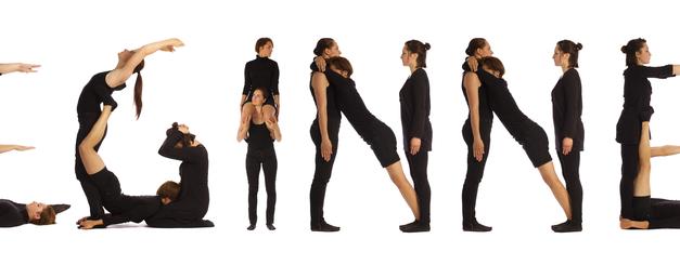 Yoga pour débutants: comment faire ses premiers pas dans le yoga