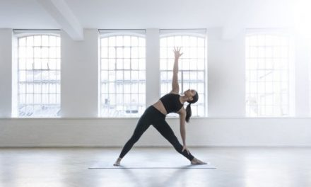 Yoga postural: les meilleures postures pour soulager le mal de dos